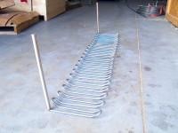 rod elements